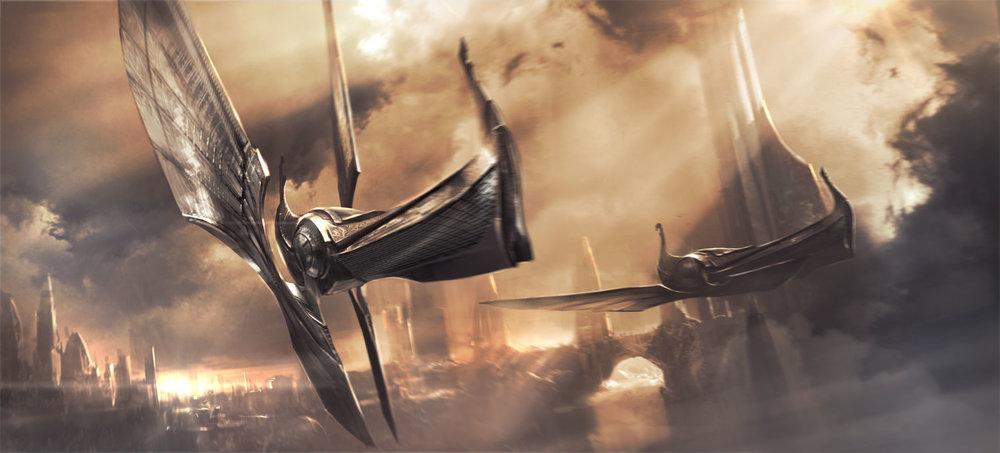 ART_AsgardianSkiff_02.jpg