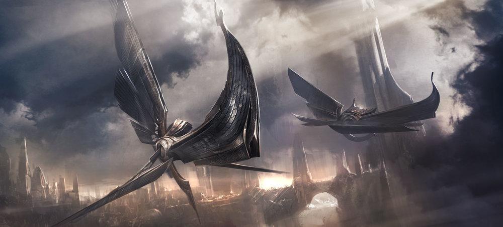 ART_AsgardianSkiff_04.jpg