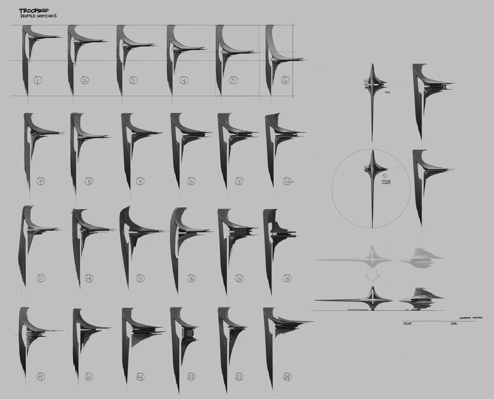 ART_DarkElfTroopshipSketch_01.jpg