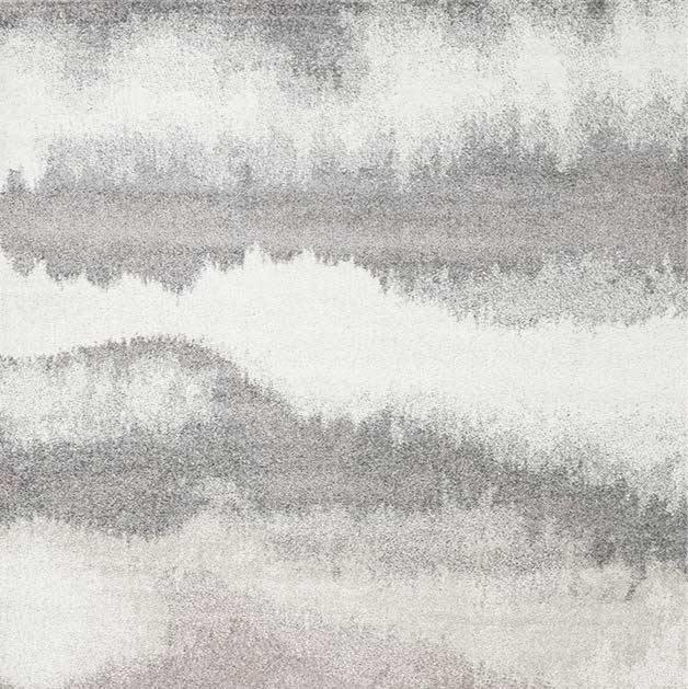 Tan-Carpet.jpg