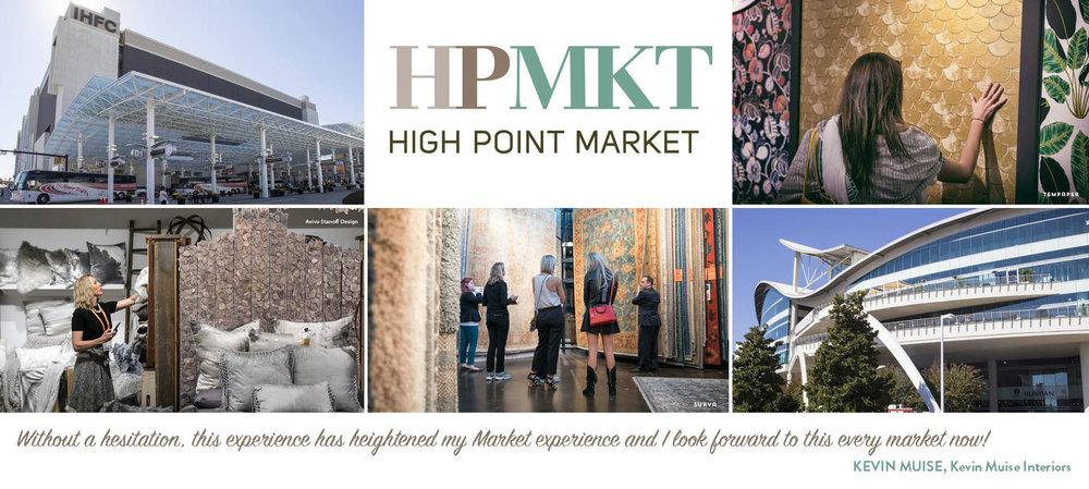 hpmkt collage.jpg