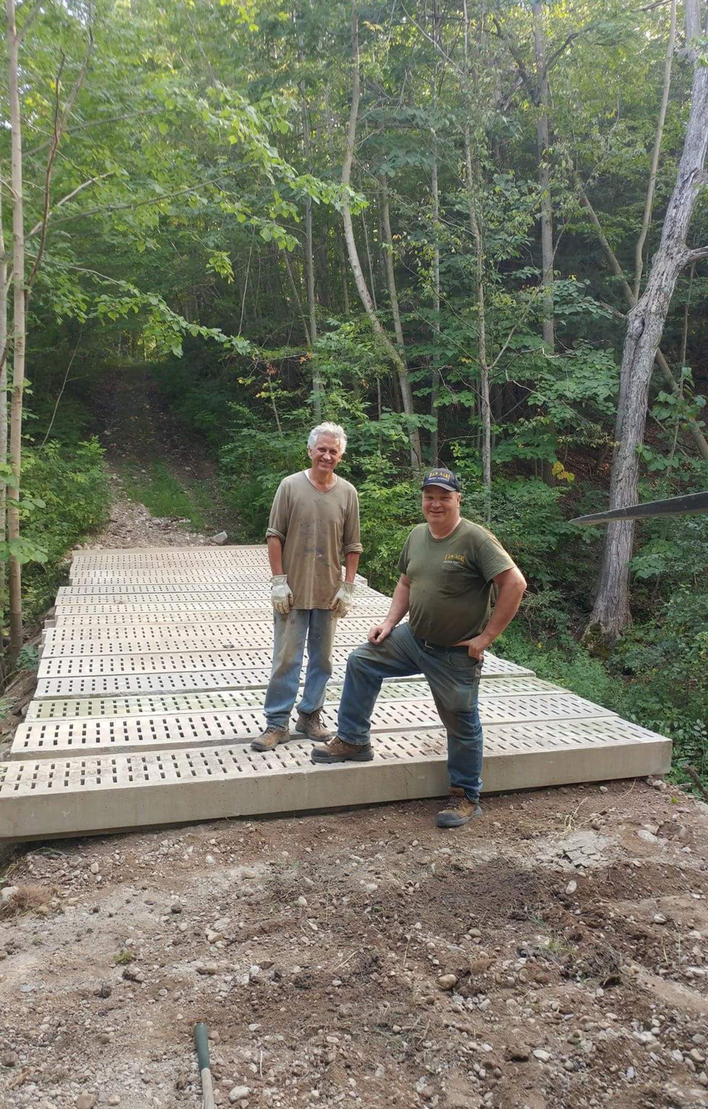 New_bridge-sunnivue.png