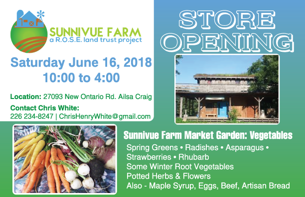 store-opening-flyer-2018-web.png