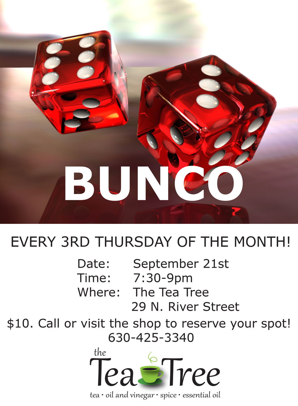 bunco invite.jpg