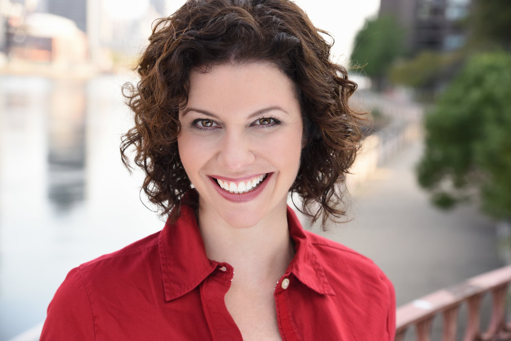 Reels Dina Drew Duva Commercial Actress Writer Photographer