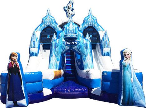 Frozen Slide.jpg