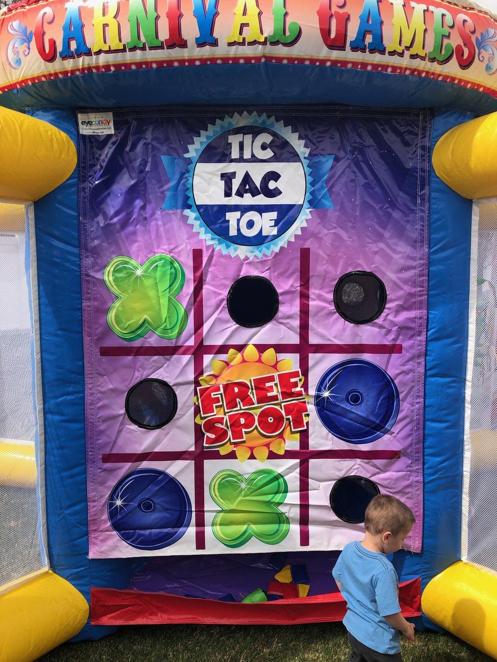 Inflat Tic Tac Toe.jpeg
