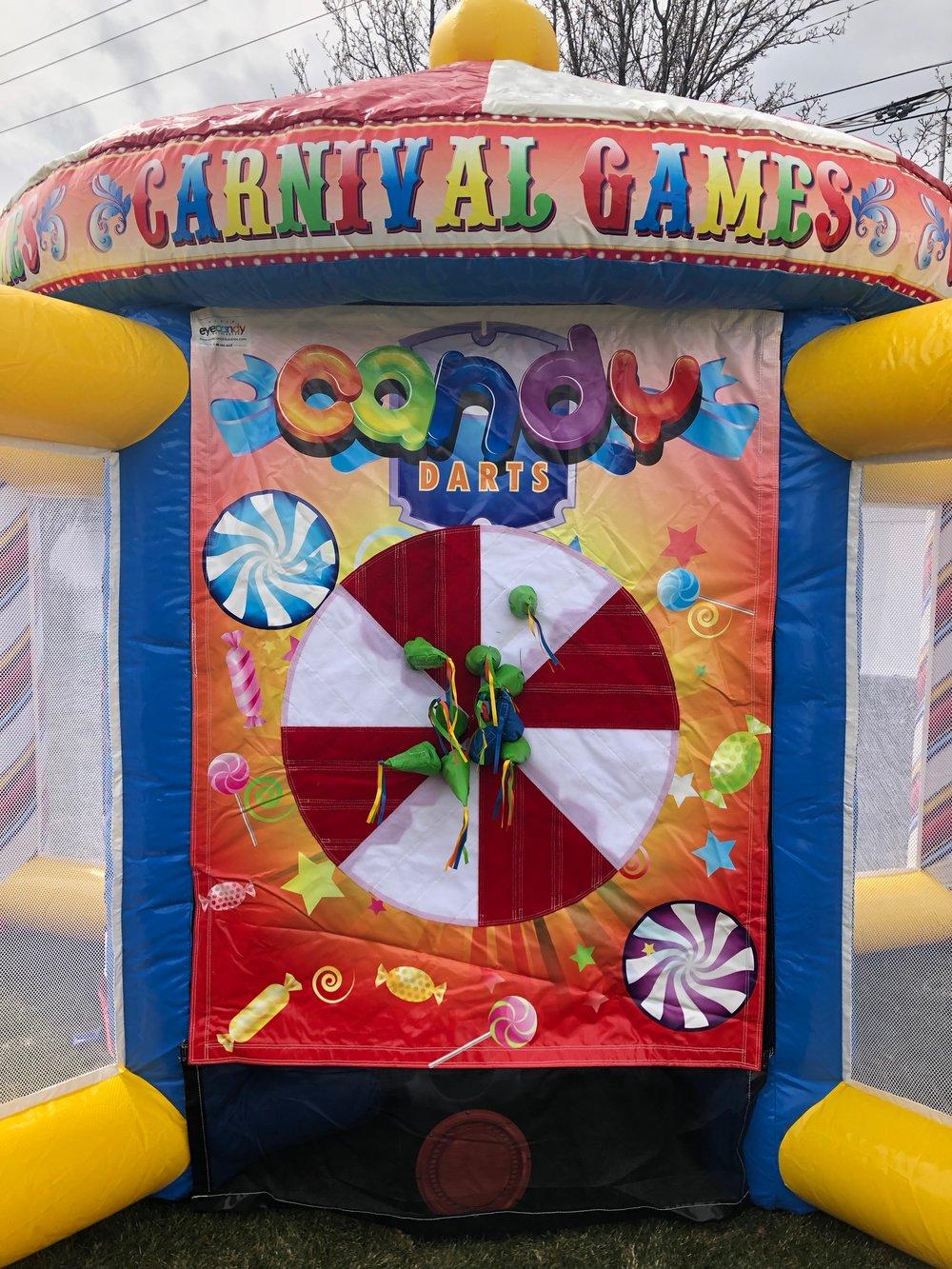 Inflate Candy Darts.jpeg