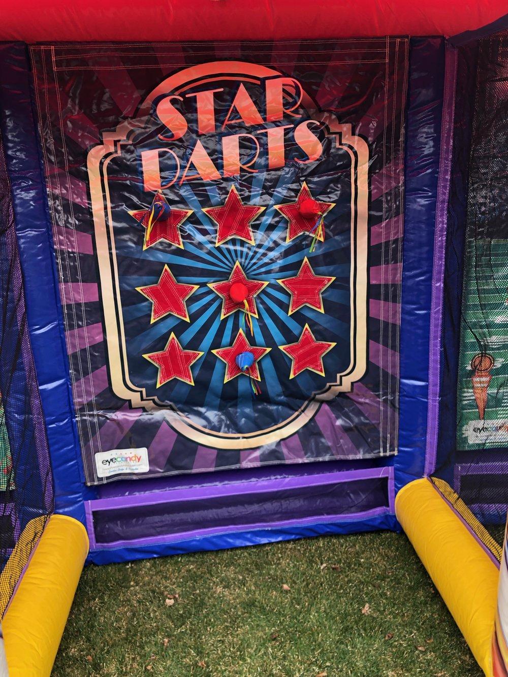 Inflate Star Dart.jpeg