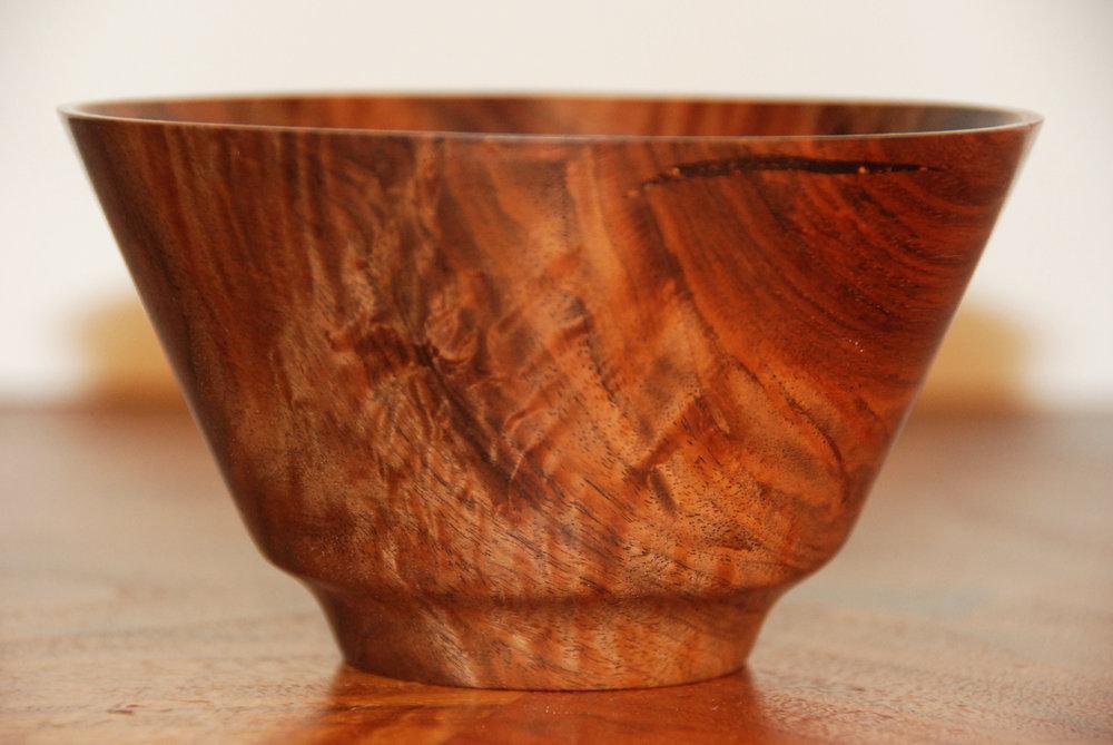 bowl11.jpg