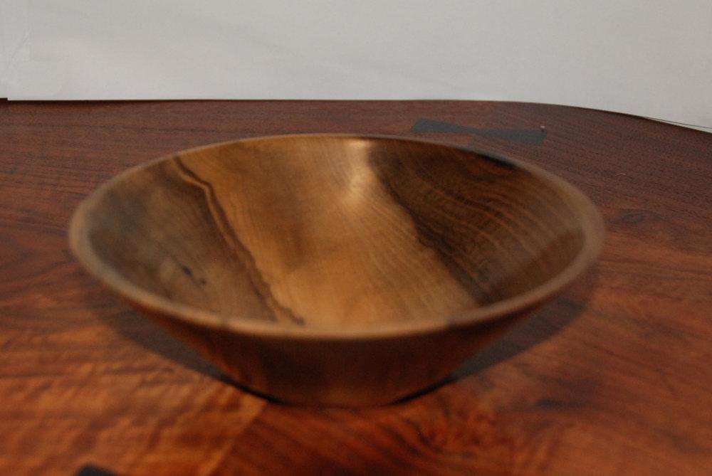 bowl6.jpg