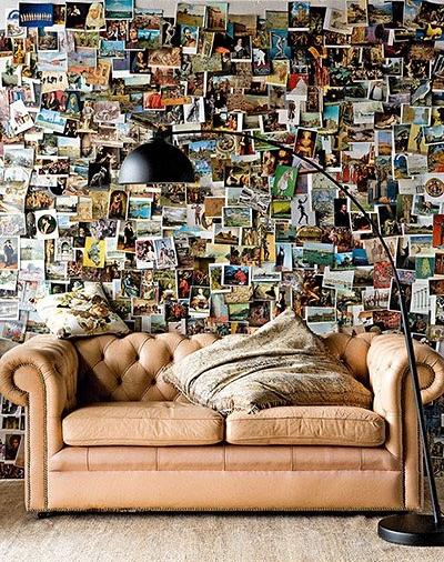 Postcards-001.jpg