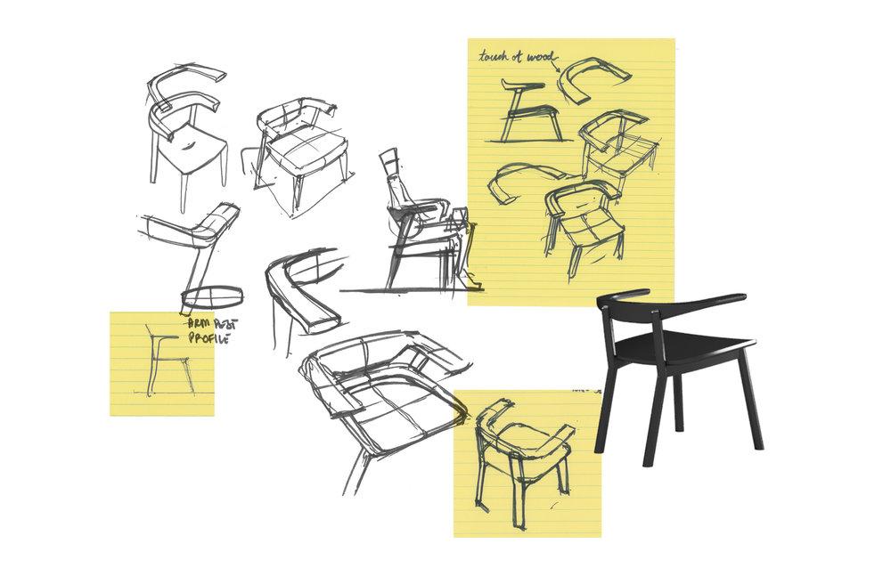 Cofo Chair Process.jpg