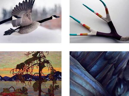 geese-antlers.jpg