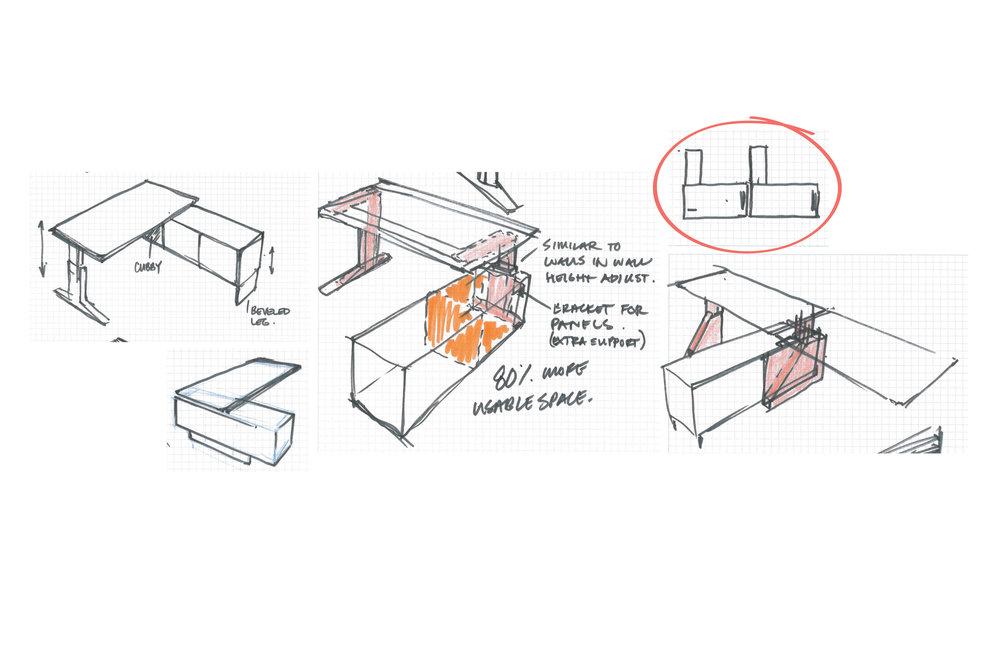 Sketch Ideation.jpg