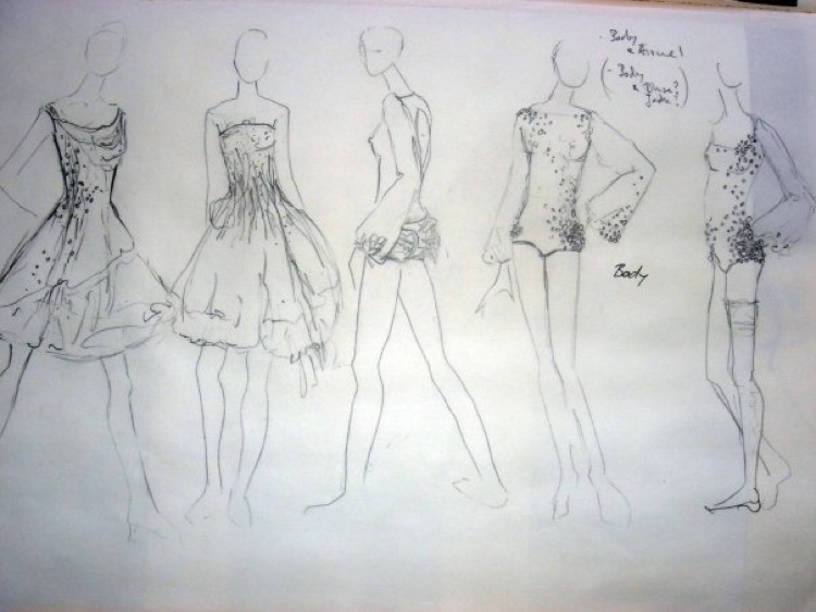 seam_fashion design_atelier-1.jpg