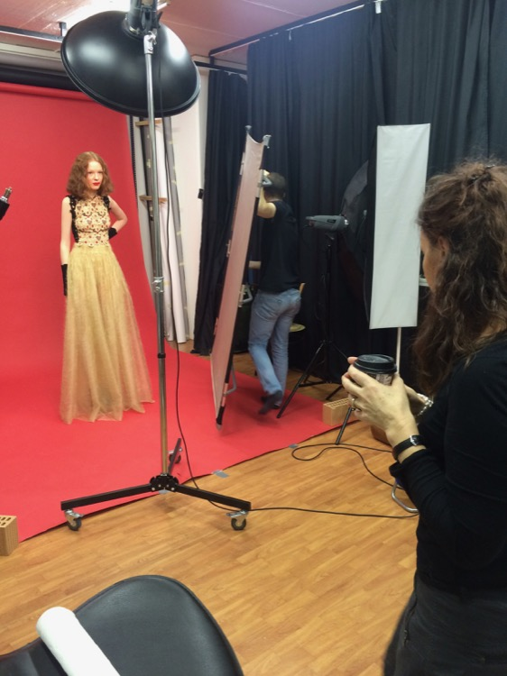 red queen_making of-19.jpg