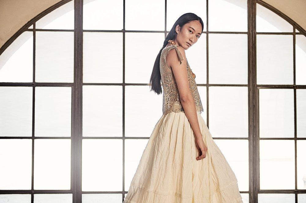 seam fashion design _ sibylle kuhn _design swissEditorial Arbon6595.jpg