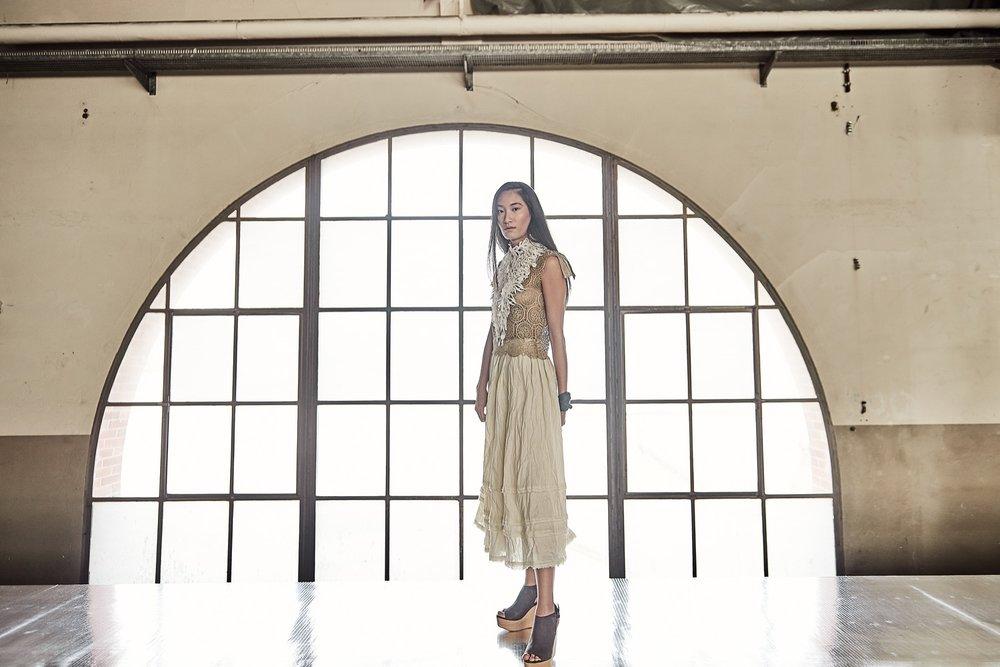 seam fashion design _ sibylle kuhn _design swissEditorial Arbon6464.jpg