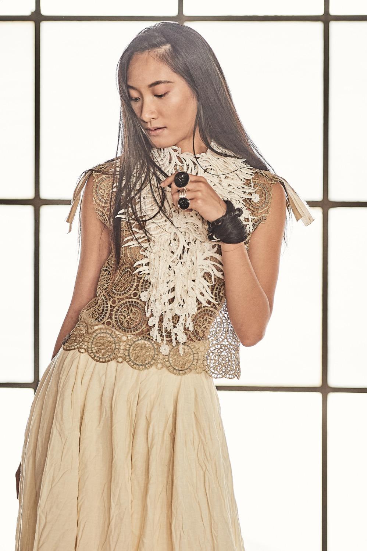 seam fashion design _ sibylle kuhn _design swissEditorial Arbon6486.jpg