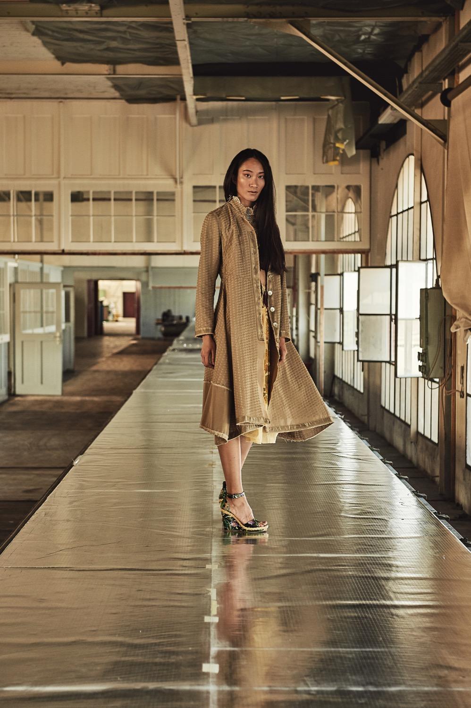 seam fashion design _ sibylle kuhn _design swissEditorial Arbon6685.jpg