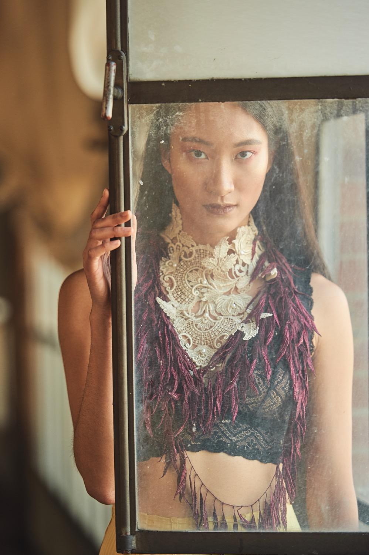 seam fashion design _ sibylle kuhn _design swissEditorial Arbon6747.jpg
