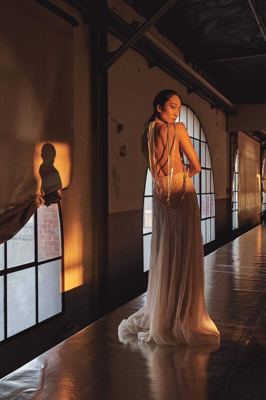 seam fashion design _ sibylle kuhn _design swissEditorial Arbon6834.jpg
