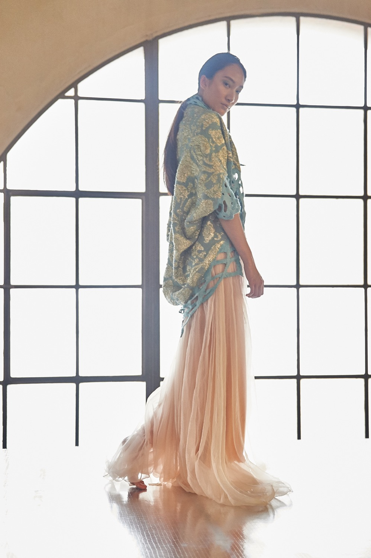 seam fashion design _ sibylle kuhn _design swissEditorial Arbon6933.jpg