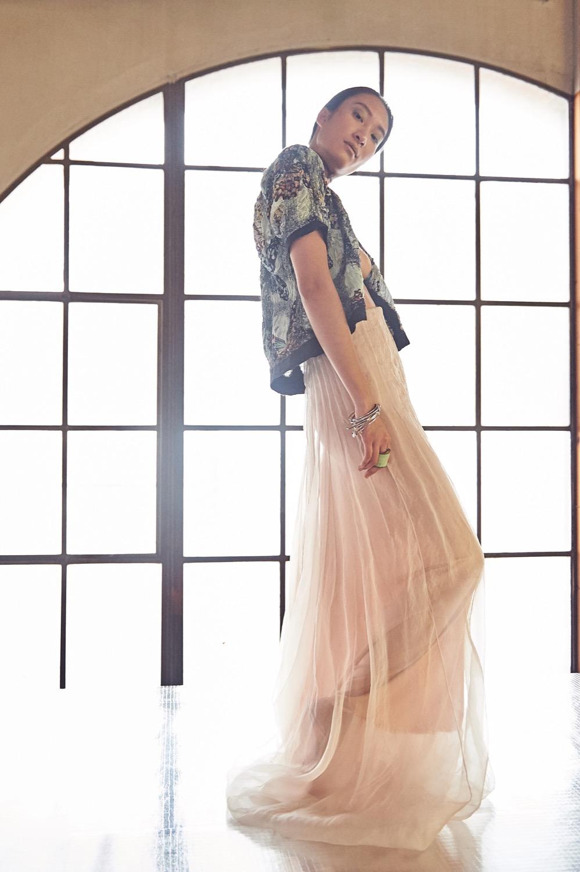 seam fashion design _ sibylle kuhn _design swissEditorial Arbon6968.jpg