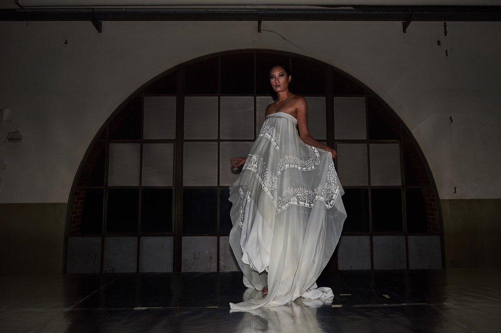 seam fashion design _ sibylle kuhn _design swissEditorial Arbon7173.jpg