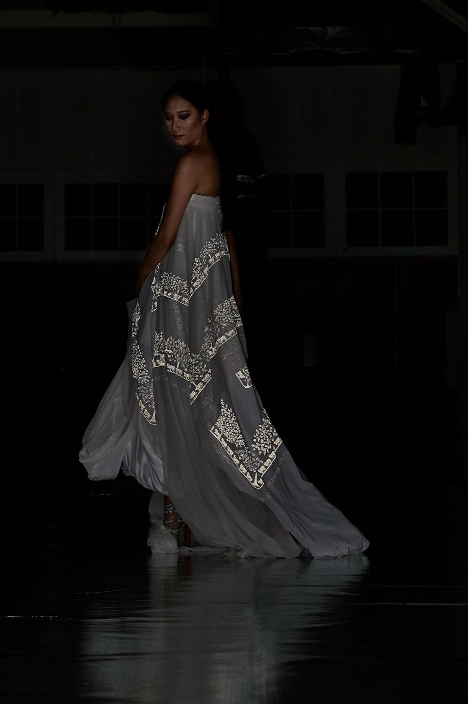 seam fashion design _ sibylle kuhn _design swissEditorial Arbon7294.jpg