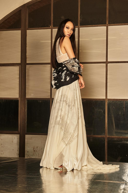 seam fashion design _ sibylle kuhn _design swissEditorial Arbon7542.jpg
