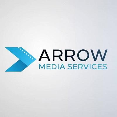 arrow media services.jpg