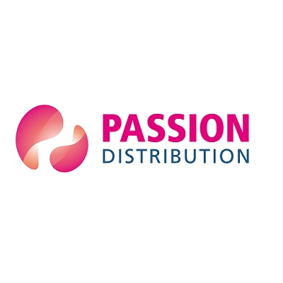 passion-distribution-logo-square.jpg