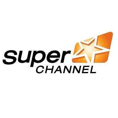 super channel logo.jpg