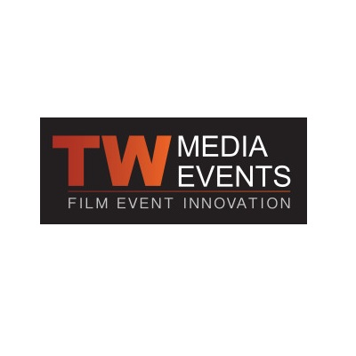 TW_MEDIA_EVENTS.jpg