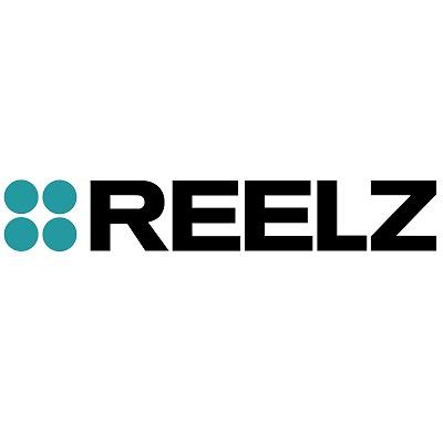 Reelz_logo.jpg