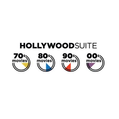 Hollywood_Suite.jpg