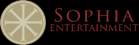 sophia_productions_logo.png