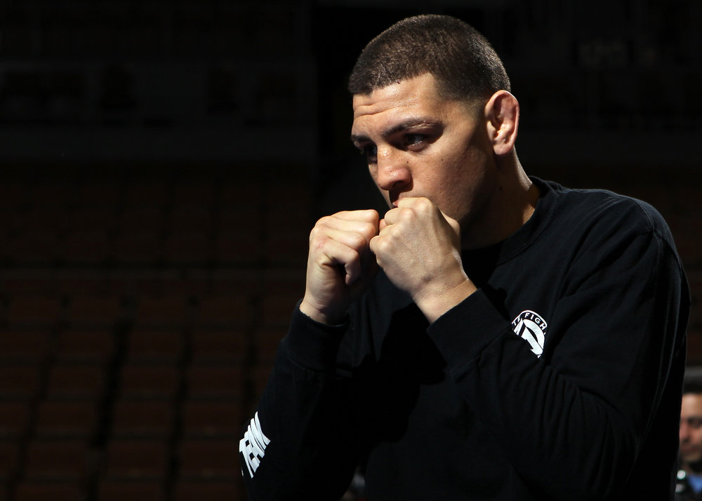 diaz-183-article-fist-up.jpg