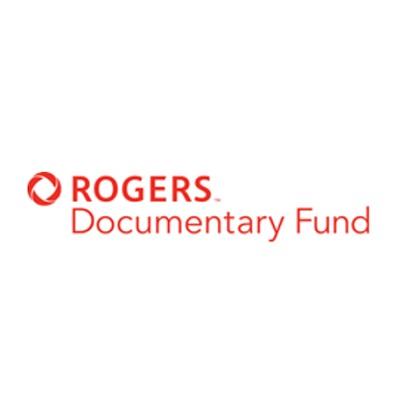rogers documentary fund.jpg