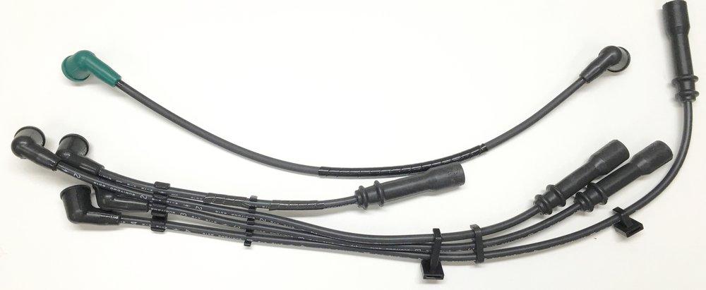 toyota 20r distributor wiring diagram html