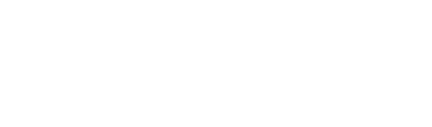 New Mercies Counseling LLC.