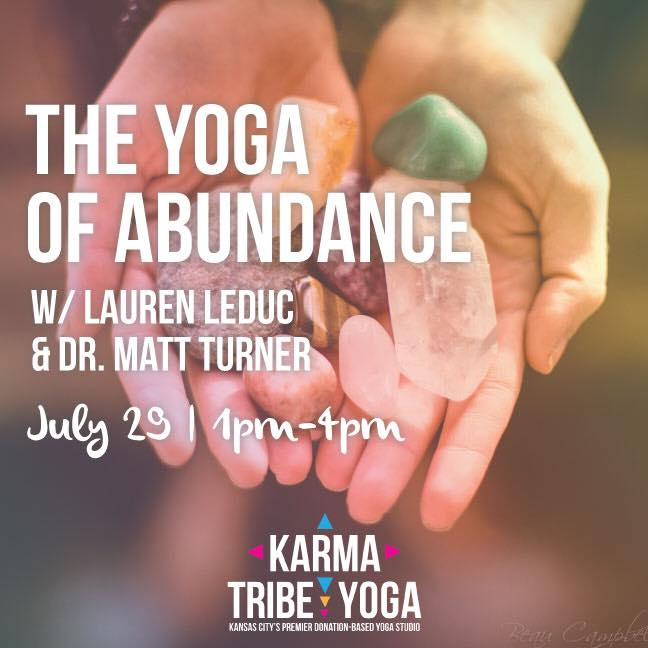 Yoga Of Abundance Photo.jpg