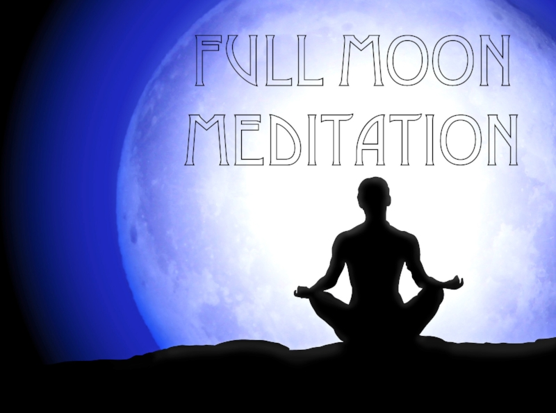 full_moon_meditation copy.jpg