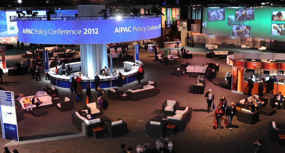 AIPAC_2012.jpg