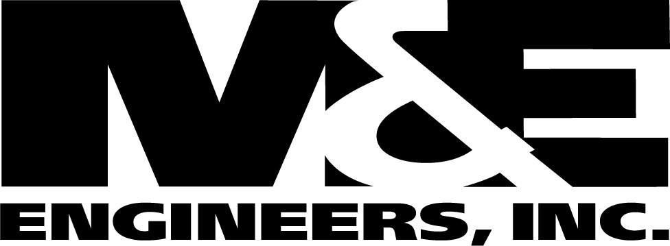 M&E Engineers