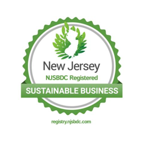 M&E Engineers NJ Sustainable Business