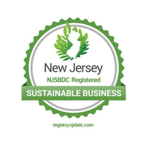 M&E Engineers NJ Sustainable Business