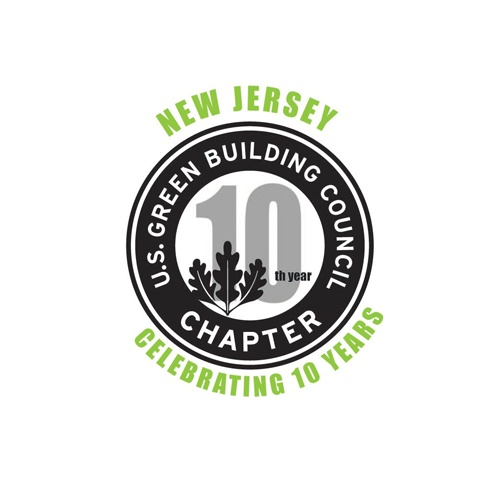 William Amann USGBC NJ